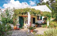 Ferienhaus 942868 für 5 Personen in Carvoeira