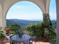 Holiday apartment 942905 for 2 adults + 3 children in Prelà