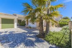 Villa 942911 per 6 persone in Alcúdia