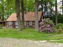Ferienhaus 942912 für 6 Personen in Wiecheln
