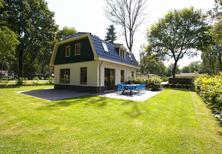 Holiday home 942923 for 10 persons in Ede