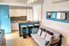 Ferienwohnung 942925 für 6 Personen in Taormina