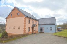Rekreační dům 942935 pro 5 osob v Buchet