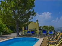 Vakantiehuis 942947 voor 8 personen in Campofilone
