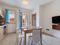 Appartement 942954 voor 5 personen in Rosolina Mare