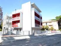 Appartement 942955 voor 5 personen in Rosolina Mare
