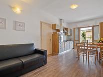 Appartement 942956 voor 5 personen in Rosolina Mare