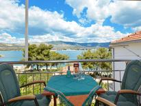 Holiday apartment 943010 for 5 persons in Arbanija
