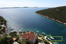 Appartement de vacances 943017 pour 6 personnes , Ljubljeva