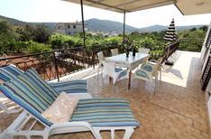 Appartamento 943019 per 7 persone in Vinisce
