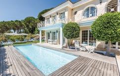 Casa de vacaciones 943175 para 12 personas en Cabrils
