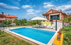 Holiday apartment 943194 for 6 persons in Kaštel