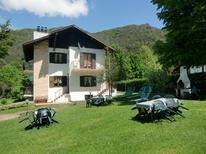 Holiday apartment 943222 for 6 persons in Pur-Ledro
