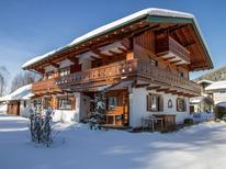 Ferienwohnung 943237 für 6 Personen in Inzell