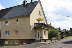 Vakantiehuis 943238 voor 6 personen in Liebenscheid