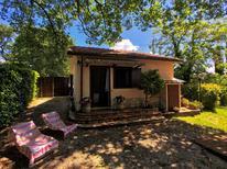 Vakantiehuis 943240 voor 2 personen in Selci