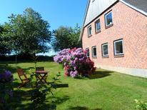Rekreační byt 943258 pro 2 osoby v Giekau-Fresendorf