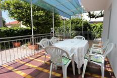 Appartement de vacances 943302 pour 8 personnes , Orebić