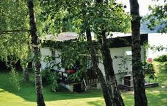 Holiday home 943345 for 10 persons in Sparreholm