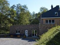 Ferienhaus 943363 für 9 Personen in Theux