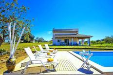 Maison de vacances 943368 pour 6 personnes , Inca