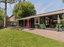 Vakantiehuis 943380 voor 5 personen in Hulshorst
