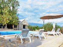 Ferienhaus 943401 für 6 Personen in Pučišća