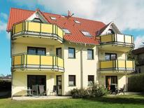 Appartamento 943422 per 4 persone in Zinnowitz
