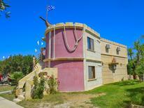 Ferienwohnung 943425 für 4 Personen in Drapanias