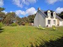 Ferienhaus 943430 für 7 Personen in La Turballe