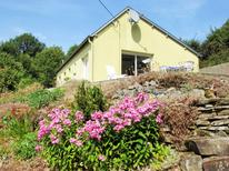 Holiday home 943433 for 2 persons in Le Mesnil-Amand