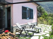 Holiday home 943448 for 4 persons in Moneglia