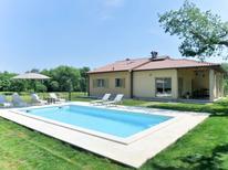 Casa de vacaciones 943464 para 6 personas en Kraj Drage