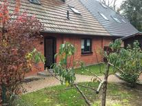 Holiday apartment 943496 for 4 persons in Neustrelitz