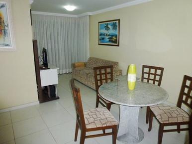 Rekreační byt 943511 pro 4 osoby v Recife