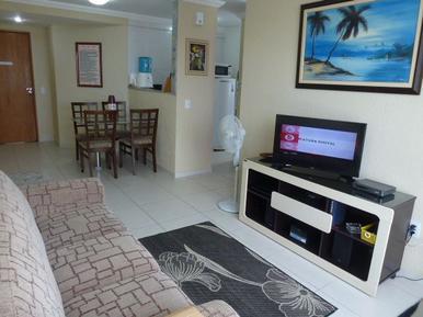 Ferienwohnung 943512 für 1 Erwachsener + 1 Kind in Recife