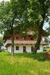 Appartement de vacances 943534 pour 4 personnes , Riedlhütte