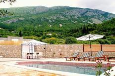 Villa 943554 per 5 adulti + 1 bambino in Konavle