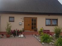 Appartement de vacances 943742 pour 2 personnes , Neumagen-Dhron