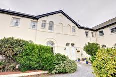 Vakantiehuis 943762 voor 3 personen in Brighton