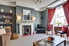 Appartement 943771 voor 4 personen in Brighton