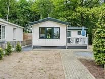 Ferienhaus 943792 für 4 Personen in Baarle-Nassau