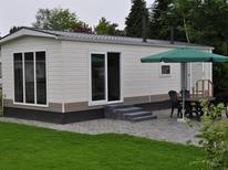 Ferienhaus 943793 für 4 Personen in Baarle-Nassau