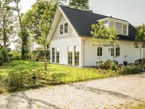 Holiday home 943796 for 10 persons in Baarle-Nassau