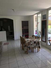 Appartamento 943806 per 5 persone in Saint-Gilles-Les-Bains