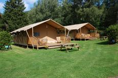 Tent 943813 for 5 persons in Bad Liebenzell