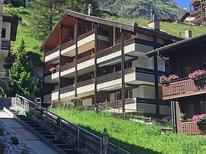 Holiday apartment 943877 for 4 persons in Zermatt