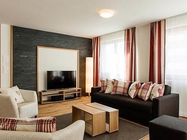 Appartement de vacances 943879 pour 8 personnes , Engelberg