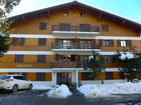 Holiday apartment 943887 for 4 persons in Verbier