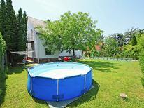 Apartamento 943969 para 6 personas en Balatonmariafürdö
